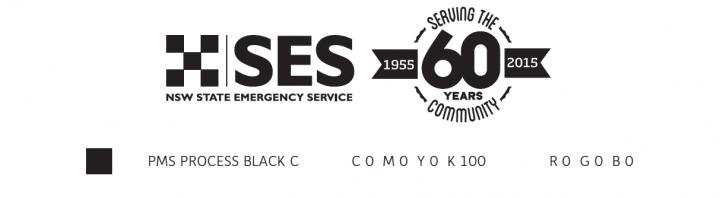 Mono Logo Colour Values