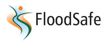 FloodSafe