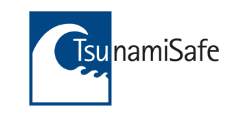 TsunamiSafe
